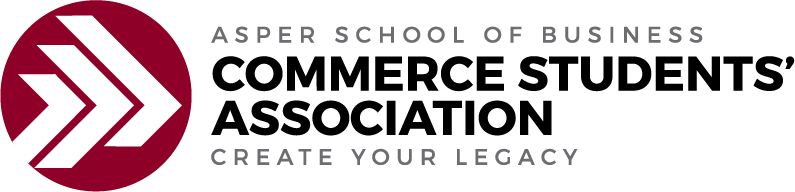 Commerce Students' Association